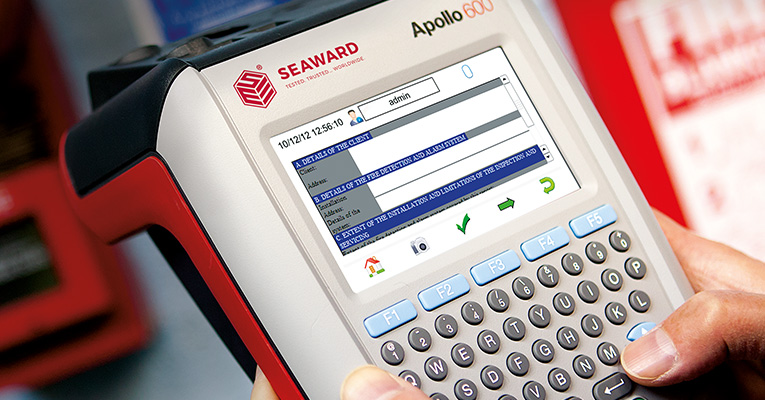 Why Calibrate Test Equipment? - Calibrate