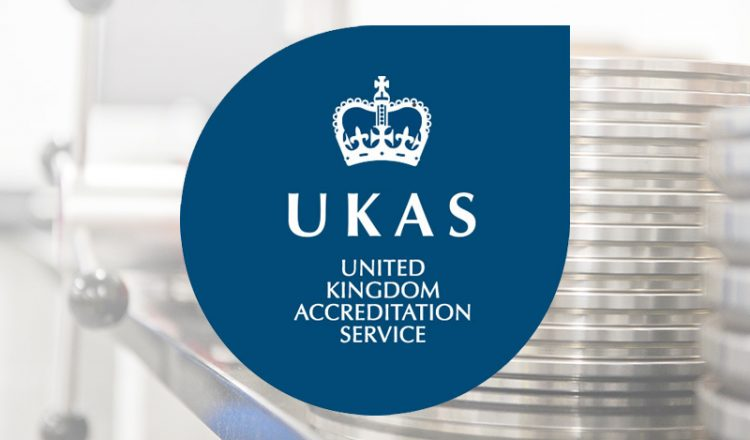 What Is UKAS, and How Does a Company Attain UKAS Accreditation?