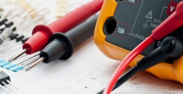 Why It's Important To Calibrate Instruments