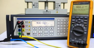 Why You Need to Calibrate Instruments