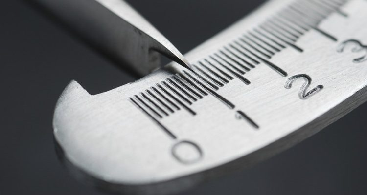 Measurement Standards: Why Are They Important?