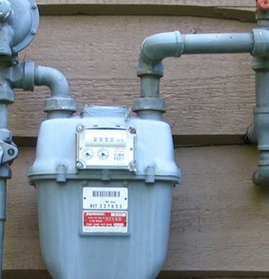 Technical Methods And Requirements For Gas Meter Calibration