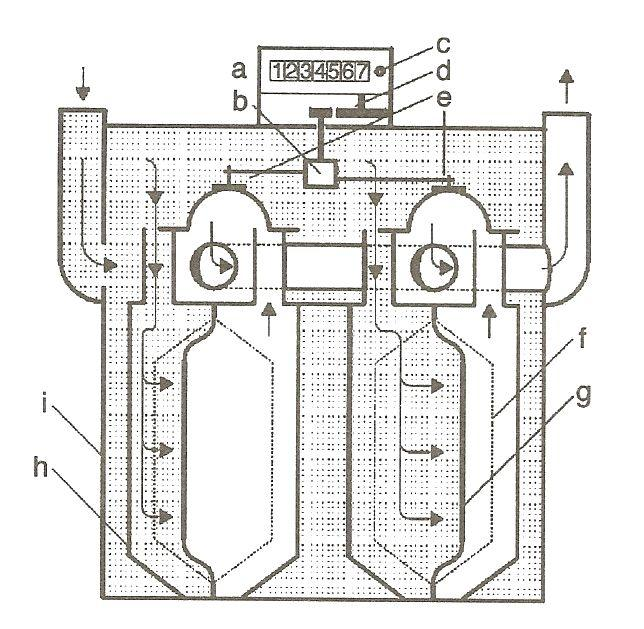Emlite Emc1 Twin Element Electric Meter as well botskool   images elec bec2 additionally Single Pulse Wiring likewise Owl Intuition Pv moreover Schematic Symbol For Ohmmeter. on electric meter wiring diagram uk