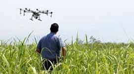 CCTV & Drones