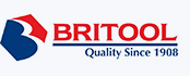 brittool